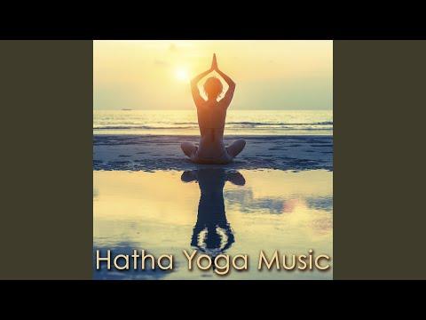 Mix - Yoga Waheguru