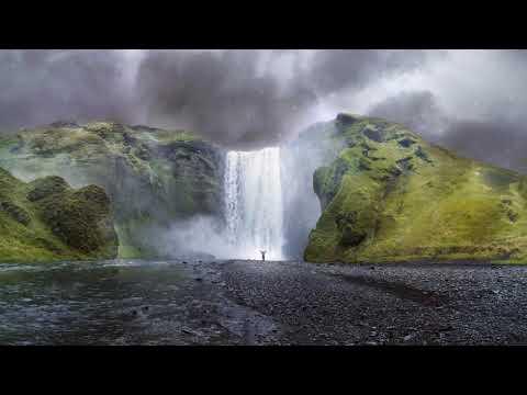 Marin Hoxha - Wonder (feat. Harley Bird)