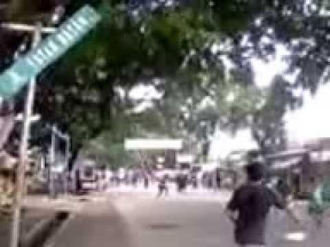 STM Negeri 89 Kota Serang STM Jawa 258 kota serang