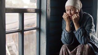 Смотреть клип Леонид Агутин - Я Тебя Не Вижу
