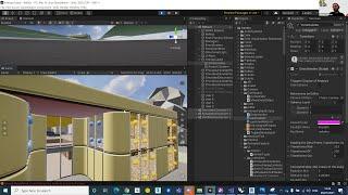 AECtech 2021 UK | Interop Cubed
