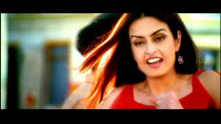 Kharka Darka [Full Song] - Kharka Darka