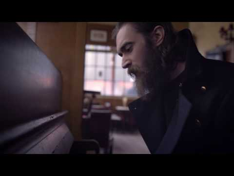 'No Witnesses' by Keaton Henson - Burberry Acoustic
