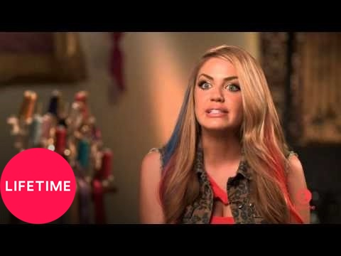 Download Double Divas: Season 2, Episodes 3 & 4 Preview | Lifetime