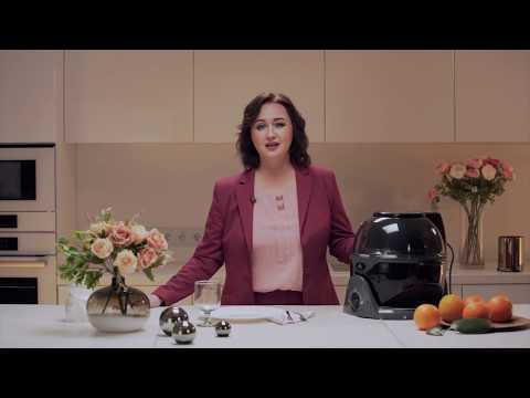 Мультиповар – модный гаджет на вашей кухне!