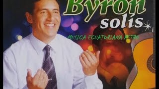 Download Byron Solis Mix para bailar - Parte  2 MP3 song and Music Video
