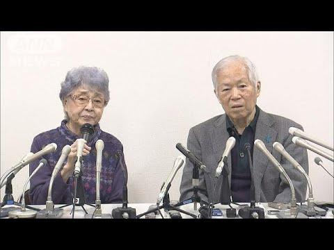 横田さん「『こんなこと私は言っておりません』ということがたくさんある。家族をこれ以上、悲しませないで」真意をねじ曲げる新聞等の言説に苦言 拉致問題特別委員会