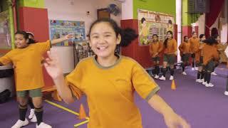 Publication Date: 2021-07-20   Video Title: 動感校園學校專訪:  油麻地街坊會學校