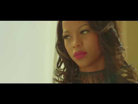 Ubakka -Julieta [Official Video 2017]