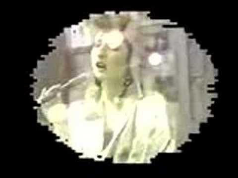 Lisa Sullivan - Don't Let Go Of My Heart