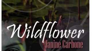 Wildflower Book Trailer