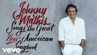 Johnny Mathis - Run To You (Audio)