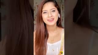 New Funny \u0026 Romantic Moj Video,Moj Videos,New Moj Video,Fuuny Moj Video,Romantic Moj Video,Virals