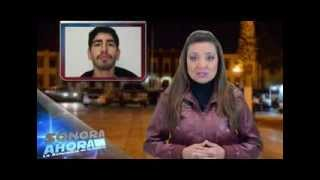 El Noticiario SonoraahoraTV 10012014