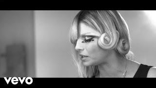 Emma - L'amore non mi basta - Acoustic