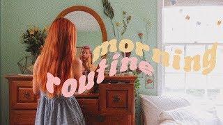 🌻Momentary Mornings 🌸