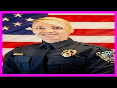 Texas police detective dies, 2 others hurt in highway wreck
