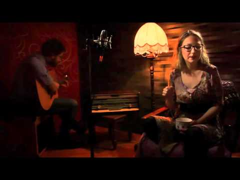 Crystal - Stuck On You (cover Joss Stone) 2016