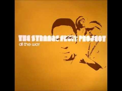 strange-fruit-project-maintain-instrumental-hyunwoo-sean-cho