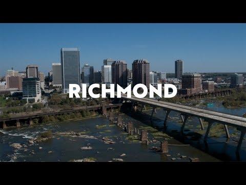 getaway-to-richmond-virginia