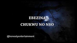 Ebezina - Preye Odede