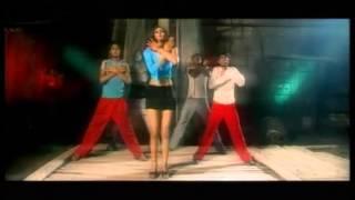 London Sara + Nahi Lubna + Rab Ne - Medley | Sahara, Kam Frantic, RDB | Undisputed