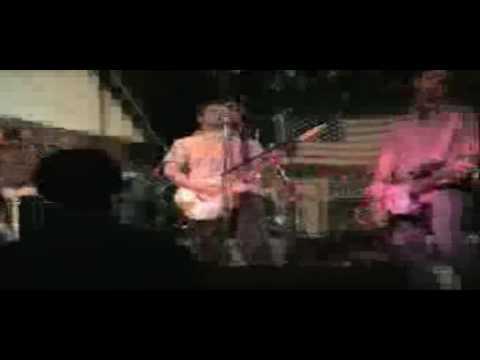Ex-Models live at Pontiac Grille, Philadelphia, PA October 28, 2002