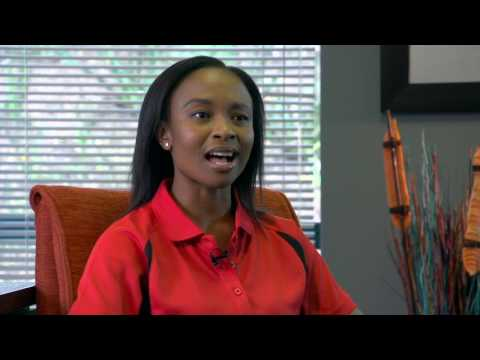More Corp Thandeka Interviews Broadband High