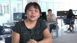20 юбилейная конференция Крым-2013 Библиотеки и информационные ресурсы в современном мире науки