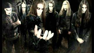 Dark Fortress-Self Mutilation subtitulado(español-ingles).wmv