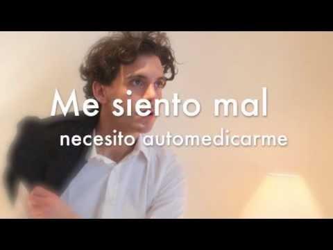 MIKA - Origin of Love. Traducción al Español
