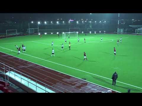 Lincoln Red Imps FC v Gibraltar United FC 07/03/2018