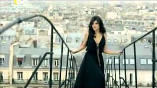 Sofia Marikh - Aahwak  صوفيا المريخ - أهواك - Woman In Love (Arabic Version)