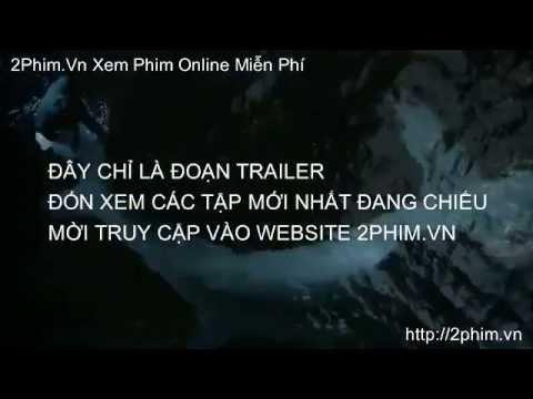 Phim Ca Map Bo Han Quoc - Xem Tập Mới Nhất Tại 2Phim.Vn