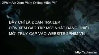 Phim Han Quoc | Phim Ca Map Bo Han Quoc Xem Tập Mới Nhất Tại 2Phim.Vn | Phim Ca Map Bo Han Quoc Xem Tap Moi Nhat Tai 2Phim.Vn
