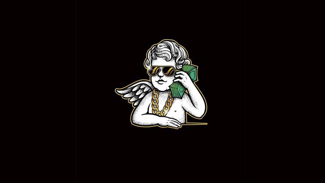 BASE DE TRAP -    USO LIBRE   Pista de Trap   Instrumental Trap/Rap 2019