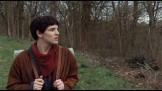 Bande annonce Merlin - Francais