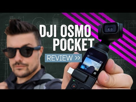 Do We Need This Tiny Pocket Camera In 2019?