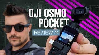 do-we-need-this-tiny-pocket-camera-in-2019