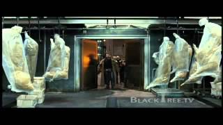 HellBoy 2 - New Trailer in iHD   - YouTube.