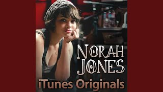 Play Come Away With Me (ITunes Originals Version)
