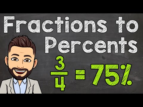 converting-fractions-to-percents