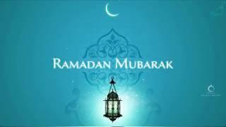 """Уроки рамадана: """"Ночные молитвы"""""""
