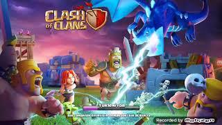 Hileli clash of clans nasıl indir? Linki açısında.