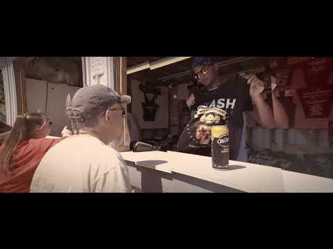 KSHE Pig Roast 2019 Recap