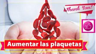 Sangre de bueno frutos para