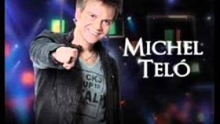 Michel Telo - Ai se eu Te Pego (Remix)