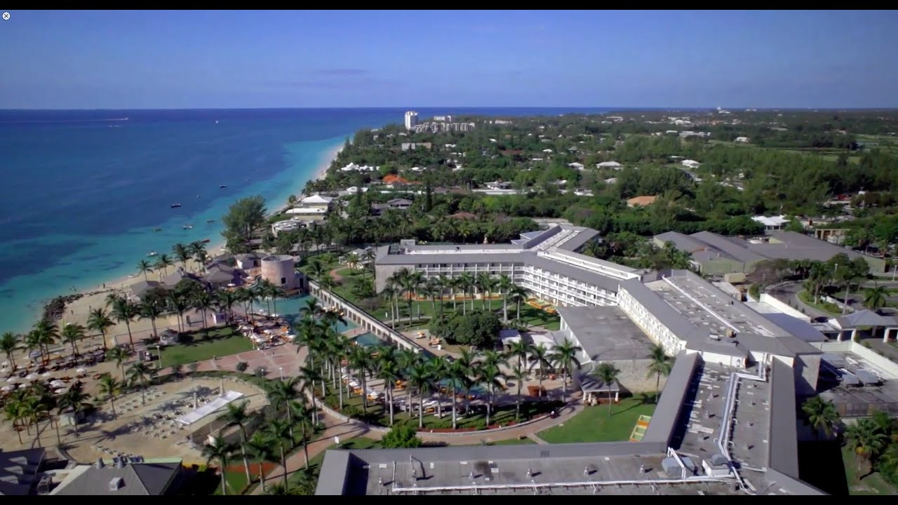 Memories Bahamas Reviews