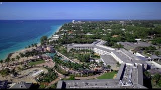 """Memories Grand Bahama Review, Jeep Tour & Conch Salad by """"Travel, Eat, Have Fun, Repeat"""" Episode 13"""