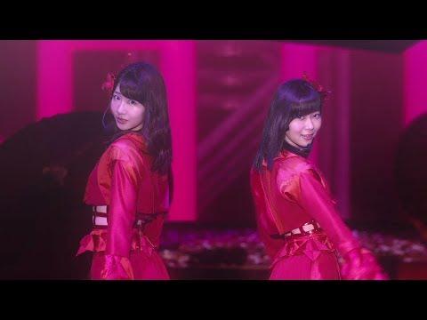 「残酷な雨」MV 45秒Ver. / AKB48[公式]